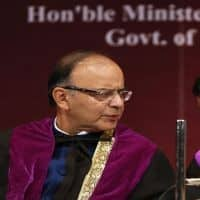 Budget 2015-16: Radical Budget unlikely; pullback on cards, says Macquarie