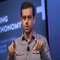 Twitter CEO, staff donate $1.5 mn to fight Trump visa ban