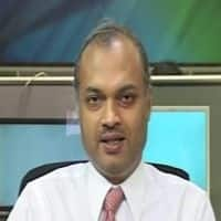 Is this another 2008 for Indian market? Jaipuria discusses