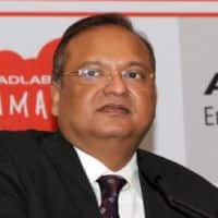 Will breakeven in cash; pare debt by monetising land: Adlabs Ent