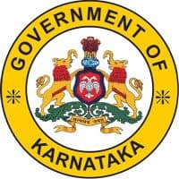 Interventions to boost start-ups in Karnataka announced