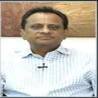 See Rs 28 cr sales hit on Gagillapur unit observations: Granules