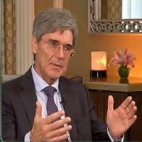 Siemens to support India in its mfg initiative: Global CEO