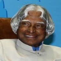 Bharat Ratna Dr APJ Abdul Kalam dies in Shillong