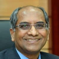 Seeing strong recoveries; no restrictions from RBI: IOB