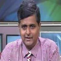 Here are Ashwani Gujral & Krish Subramanyam's stock ideas