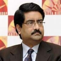 Govt must invest in infrastructure to drive growth: Birla