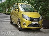 Launches to drive Feb PV sales; 2-wheelers may be strained: MOSt