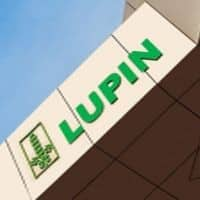 Lupin may test Rs 2600-2700: Prakash Diwan