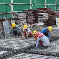 Labour reforms most fundamental needs facing economy