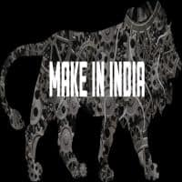 Turkey wants to be part of 'Make in India' drive