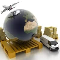 India jumps 19 places in global logistics performance ranking