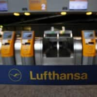 Lufthansa bets on India growth; to boost ties with Jet Airways