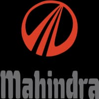 Mahindra to leverage on Formula E learning for electric cars