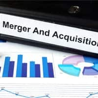 Sistema Shyam shareholders approve merger with RCom