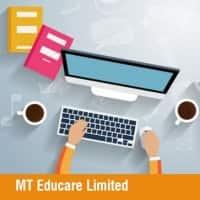 MT Educare examining strategic collaboration with Nspira
