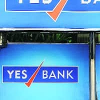 Yes Bank launches customisable savings account