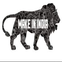 India pitches for Chinese investment under 'Make in India'