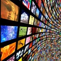 I&B ministry issues warning warning to three tv channels