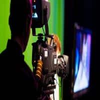 Tribune Media launches auction of digital, data business:Sources