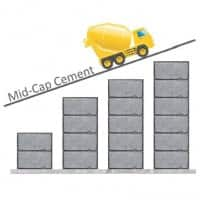 Buy Star Ferro Cement; target of Rs 275: ICICIdirect.com