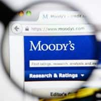 Poor asset quality of PSBs a risk to sovereign rating: Moody's