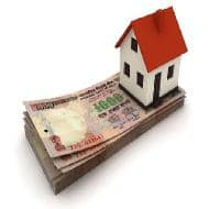 Maharashtra government proposes cut in stamp duty