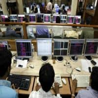Nifty to move higher at open on global cues