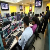 Nifty may open flat led by mixed global cues: ICICIdirect