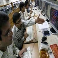 Sensex, Nifty ranged; Hindalco up 4%, Wipro & HCL Tech fall