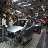 Maruti Alto retains slot as best selling car in FY15