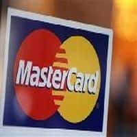 Storyboard interacts with Mastercard's Raja Rajamannar