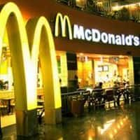 McDonald's to focus on brand extension, delivery biz this year