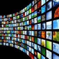 Buy HT Media, look at Bharat Electronics: Ambareesh Baliga