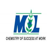 MOL subsidiary starts production of caustic potash flake