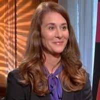 Raising global fund for cheap, clean energy: Melinda Gates