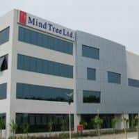 Upbeat on Mindtree, says Sudarshan Sukhani