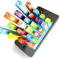 SMEs to drive mobile middleware market growth in India
