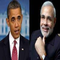 India, Pak among key illicit drug producing nations: Obama