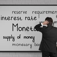 RBI monetary policy: How it impacts your finances