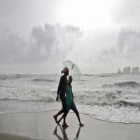Monsoon cheer forecast to continue as La Nina kicks in