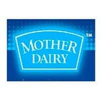 Mother Dairy eyes Rs 10,000 cr turnover by FY18
