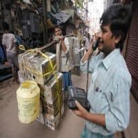 MTNL reports net loss of Rs 704.93 crore in Dec quarter