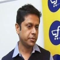 Called off deal on net neutrality concerns: Flipkart