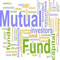 MFs line up 35 new fund offers; will investors bite?