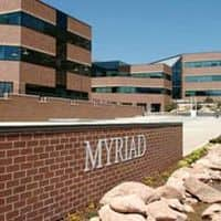 Myriad Genetics partners with Positive Bioscience