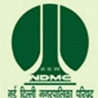 NDMC for reunification of corporations