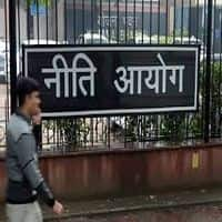 NITI Aayog submits roadmap for PSU reforms to PMO