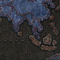 Nandan Denim posts 24% rise in Q3 net; eyes top spot in Asia