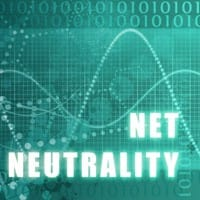 Net neutrality upheld in India, experts point at loopholes